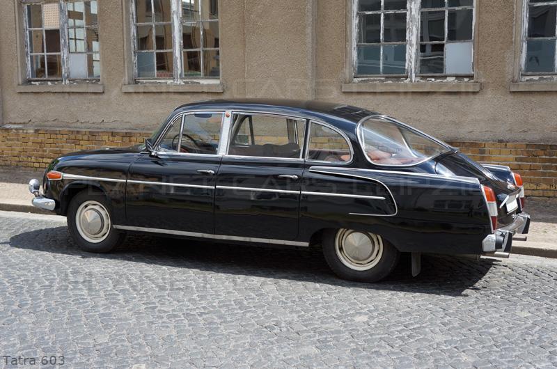 tatra 603 2 planet cars leipzig. Black Bedroom Furniture Sets. Home Design Ideas